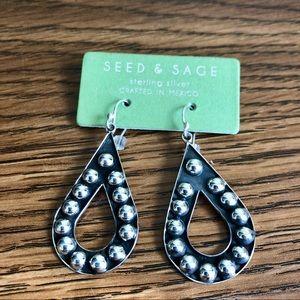 seed & sage